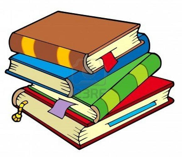 textbook 580